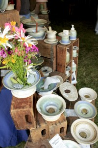 Vt Crafts Fair_4-194-48