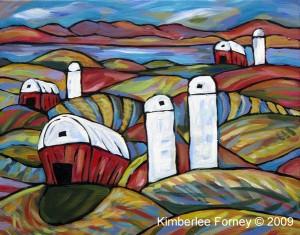 kimforney_barns
