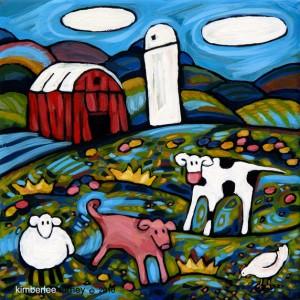 kimforney_cows