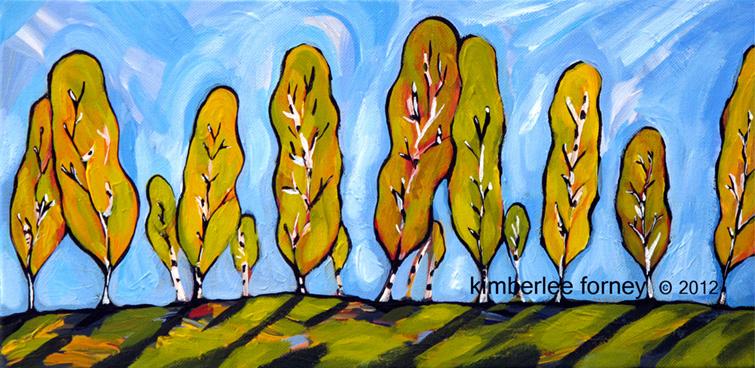kimforney_trees