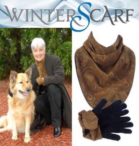 winterscarf02