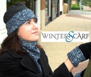 winterscarf04
