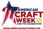 logo_american-craft-week2014