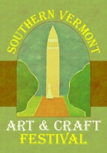Southern Vermont Art and Craft Festival