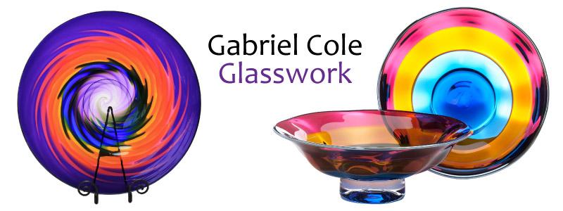 GabeCole