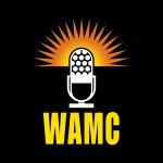 logo_wamc_black