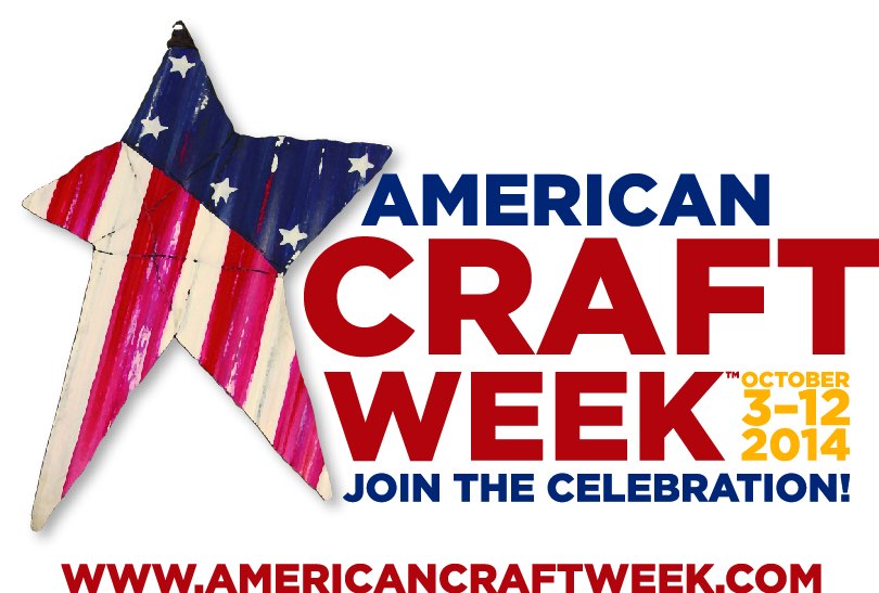 logo_american-craft-week2014