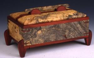 wood.morrison.dave.19409