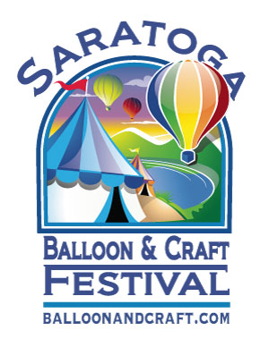 logo_SaratogaBalloonCraftFestival-w-website-web