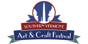 Th Annual Southern Vermont Art And Craft Festival