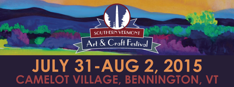 southern-vermont-art-and-craft-festival