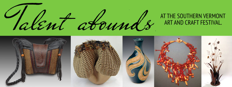 talent-abounds-southern-vermont-art-and-craft-festival