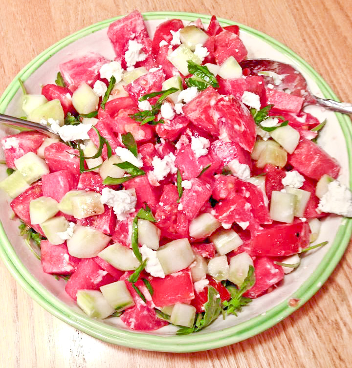 7barrels watermelon salad_1