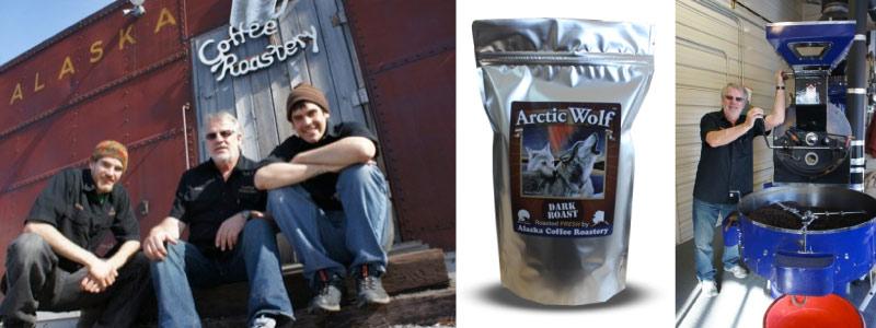 fb-banner-alaska-coffee-roastery
