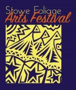 2021 Stowe Foliage Arts Festival