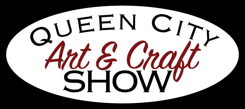logo-QueenCity