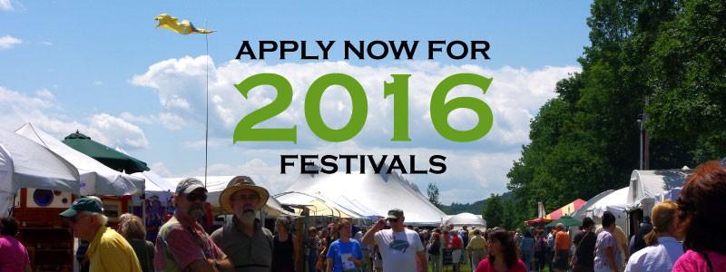 apply-now-2016