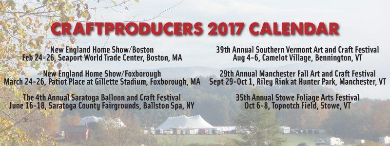 2017-festivals